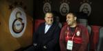 Galatasaray yeni Hasan Şaş'ı buldu! Fatih Terim'in prensi olacak