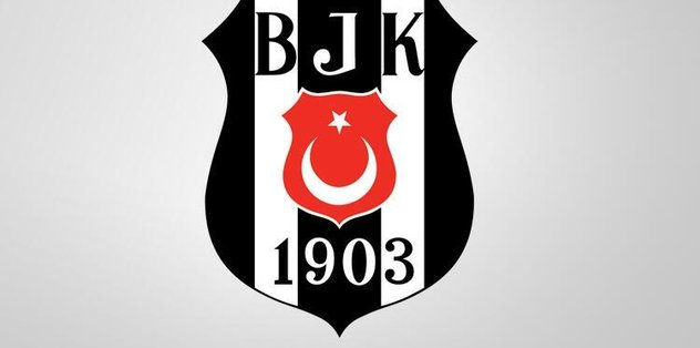 Beşiktaş sol kanadını buldu! Bedava geliyor - Beşiktaş -