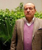 Antalyaspor'da eski başkandan borç eleştirisi