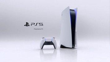 PlayStation 5'in satış fiyatı açıklandı!