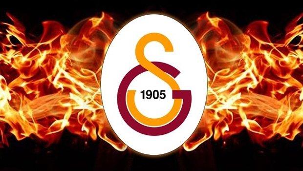 Galatasaray'da transferle 3 ayrılık daha! Tam 265 milyon...