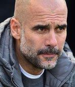"Guardiola'ya UEFA şoku! ""Düşmanca bir süreç"""