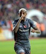 Beşiktaş yeni Talisca'sını buldu! Süper yetenek Kartal oluyor