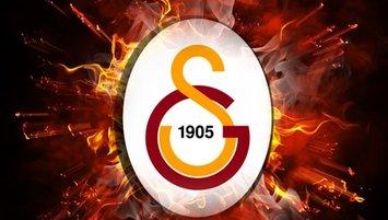 Galatasaray - PSV eşleşmesinde önemli detay! Sadece...
