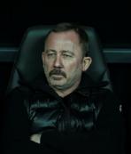 """Beşiktaş efsanesinden Yalçın'a övgü! """"Büyük bir iş başardık"""""""