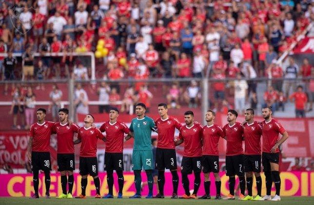 Tarihin en iyi futbol takımları açıklandı: Listedeki tek Türk takımı...