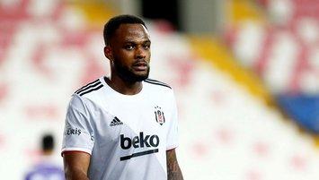 Beşiktaş Cyle Larin'i gözden çıkardı! Transfer...