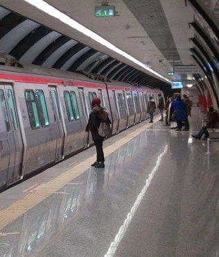 İstanbul Valiliği yeni toplu taşıma kurallarını açıkladı! Metro ve otobüslerde hangi önlemler alındı?