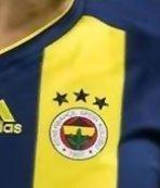 İşte ayrılığın fotoğrafı! Fenerbahçe...