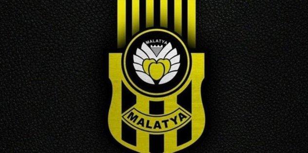 Malatya'dan tam destek - Futbol -