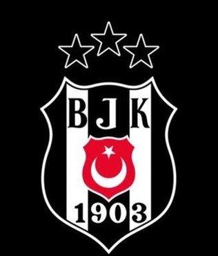 Beşiktaş'ta beklenmedik ayrılık!