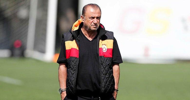 Galatasarayda tarihi değişim! UEFA, 9 futbolcu ve müthiş rakam...