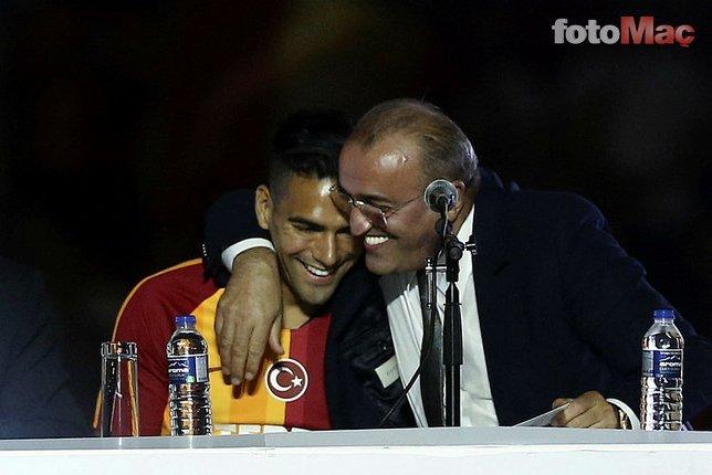 Süper Lig'de en çok kazanan futbolcular belli oldu! Listeye Galatasaray damgası