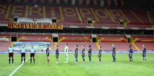 spor yazarlari kayserispor trabzonspor macini degerlendirdi 1595740865006 - Kuzeyin Kralı tarihe geçti! UEFA tebrik etti