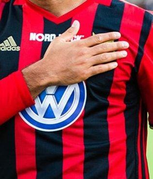 Beşiktaş transferde aradığı ismi buldu! Fransa'dan Ghoddos geliyor