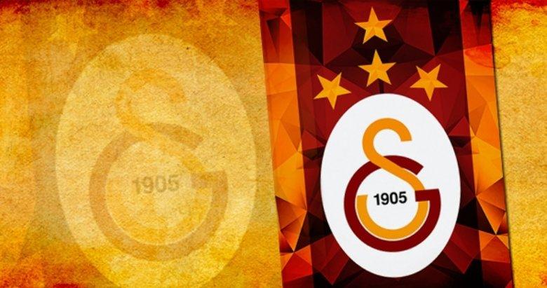 Galatasaray 3. bombayı pazartesi patlatıyor!