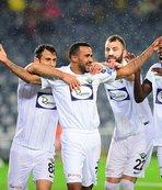 Akhisarspor UEFA maçı bilet fiyatlarını açıkladı