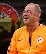 G.Saray'dan UEFA'ya çalım! Transferleri böyle yapacak