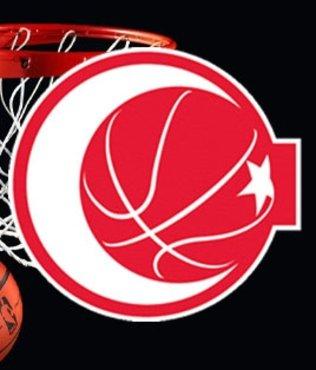 Türkiye Basketbol Federasyonu açıkladı! Ligin başlama tarihi...