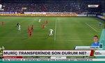 """""""Galatasaray'ın Muriç teklifini reddettik!"""""""