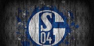 Schalke'de flaş istifa! İşte ayrılık nedeni