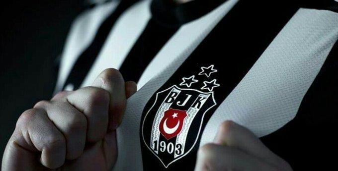 Beşiktaş Arap Messinin peşinde