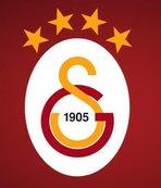 Galatasaray'da yıldız futbolcu cezalı duruma düştü!