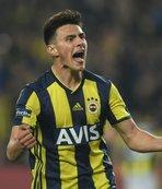 Fenerbahçe yeni Eljif Elmas'ını buldu! İşte o yetenek