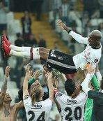 40 milyon Euro'ya gidiyor: İşte Talisca'nın yeni takımı!