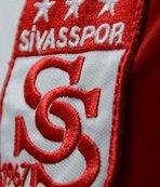 Sivasspor'da Trabzonspor maçı hazırlıkları