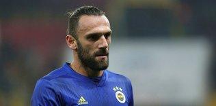lazio vedat muriqi transferinde sona geldi 1597330120397 - Fenerbahçe'de Emre Nasuh'a sürpriz talip!