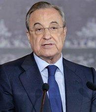 Real Madrid 300M €su ile PSGnin ceza almasını bekliyor!