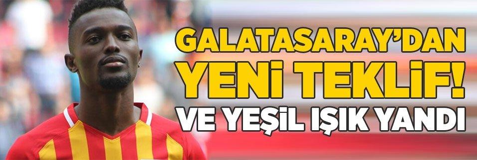 galatasaraydan kayserispora transfer teklifi gitti para ve 3 futbolcu 1597130184018 - Galatasaray Başkanı Mustafa Cengiz'den Fenerbahçe Başkanı Ali Koç'a: Sen nasıl yöneticisin?