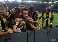 Fenerbahçe'de  Koeman bombası! Banko oynuyor...