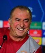 Galatasaray PSG'yi ezdi geçti! İşte UEFA'nın olay yaratan listesi...