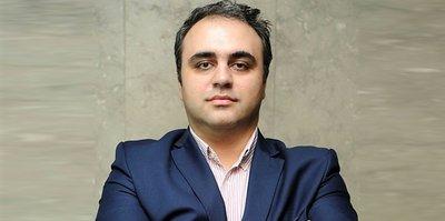 G.Saraylı yöneticiden Arda Turan'a gönderme