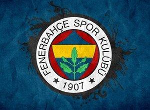 Fenerbahçe'nin yeni sponsoru Avis oldu