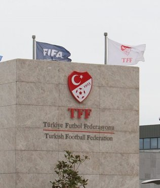 Beşiktaş, F.Bahçe ve G.Saray, PFDK'da!