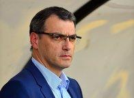 Fenerbahçe'den Süper Lig'i sallayacak transfer girişimi