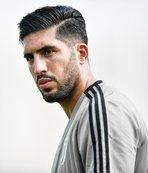 Juventuslu Emre Can'ın bonservisi belli oldu!