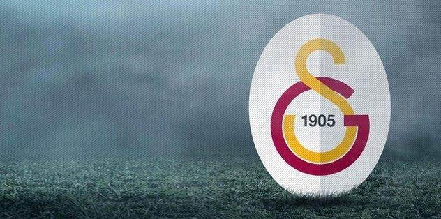 Galatasaray o isimle sözleşme imzaladı