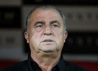 Galatasaray'da Kasımpaşa maçının faturası kesildi! Terim'den 2 yıldıza...