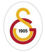 Eski Galatasaraylı Genoa'da