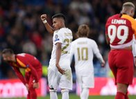 Galatasaray-Real Madrid maçında ilginç detay! Oynamadan ceza aldı