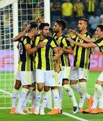 Fenerbahçe'nin rakibi Cagliari maçı 11'i belli oldu!