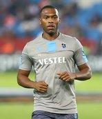 Trabzonspor'a Daniel Sturridge müjdesi!