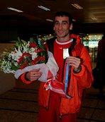 Avrupa Kros Şampiyonası'nda hedef madalya