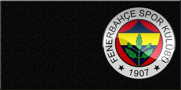 Fenerbahçe'den son dakika corona virüsü açıklaması!