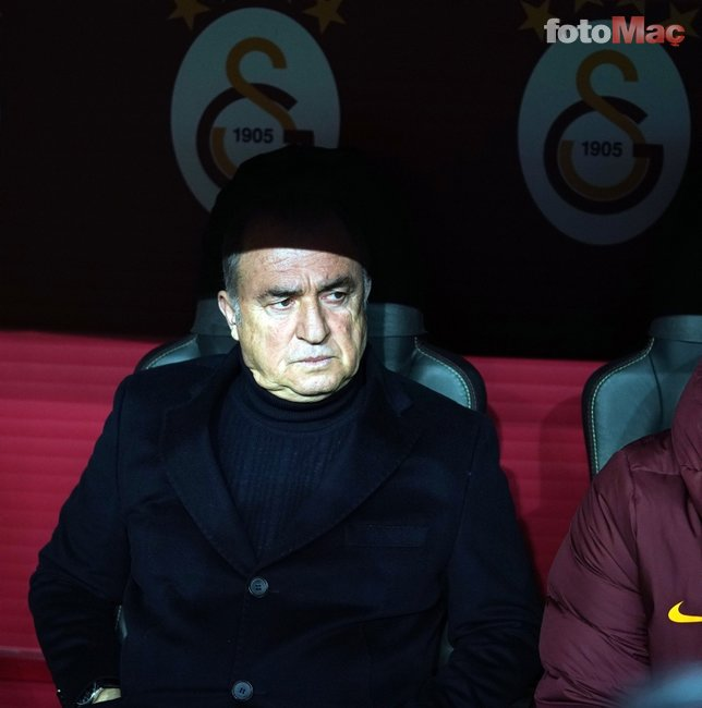 Star praise the player: Galatasaray's biggest weapon