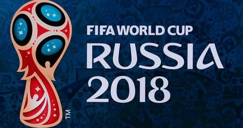İşte istatistiklere göre Dünya Kupasının sahibi!